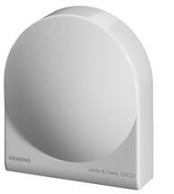 Наружный датчик температуры Siemens QAC2030
