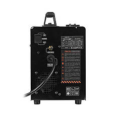 Полуавтомат инверторный IGBT MIG/MMA Dnipro-M SAB-310, фото 3