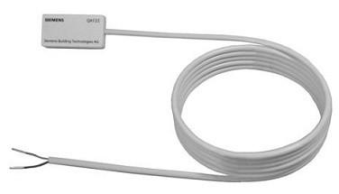 Специальный датчик температуры Siemens QAT22