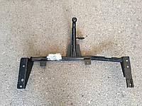 Фаркоп для CHEVROLET Aveo Т250 седан
