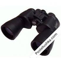 Бинокль BUSHNELL 20*50 TY-0018 (пластик, стекло, PVC-чехол) AXT1138