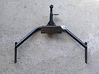 Фаркоп для ВАЗ Lada 2115