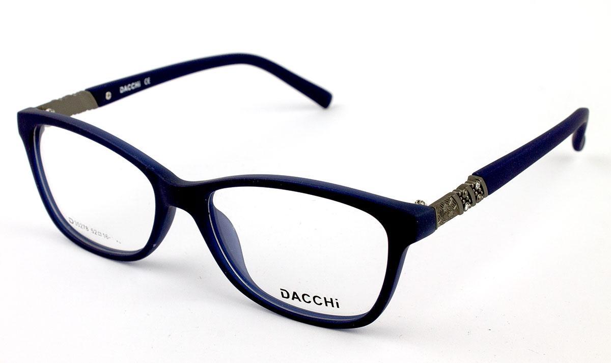 Оправа для очков Dacchi 35278-C8