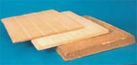 Теплоизоляционные плиты МКРП-340