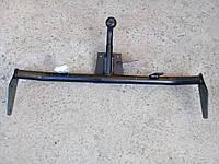 Фаркоп для ВАЗ Lada 1119 (Калина хэтчбек)