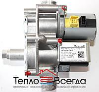 Запчасти к котлам Газовый клапан Honeywell VK8515MR4538