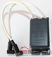 Запчасти к котлам Трансформатор розжига KI-820