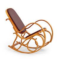 Кресло качалка Max Bis