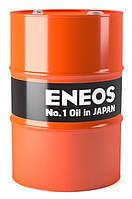 Моторное масло ENEOS SL 10W40 п/с , 200л.