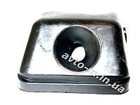 Пыльник горловины бака ВАЗ 2101 (пр-во БРТ) 2101-1101150