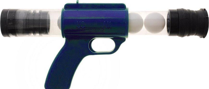 Оружие ручной миномет Мини-Вихрь Миссия