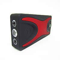 Зарядно-пусковое устройство для автомобиля Jump Starter D28 (79800 mAh)