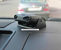Очиститель ионизатор воздуха для авто Zenet XJ 801