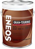 ENEOS SM 5W40, 20 литров