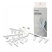 Гарнитур для сушки с прищепками (BH30141)