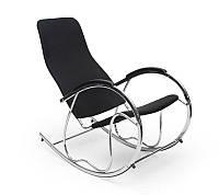 Кресло качалка Ben 2