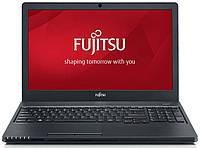 Fujitsu LIFEBOOK A555 15.6`[LKN:A5550M0003UA]
