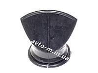 Клапан для слива воды центральный ВАЗ 2108 (пр-во БРТ) 2108-5301392-01Р