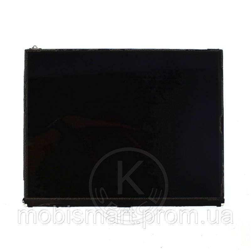 Дисплей для Apple iPad 2 Оригинал (LCD)