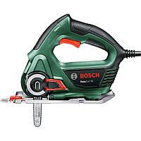 Мини-цепная пила Bosch EasyCut 50 (0.603.3C8.020)