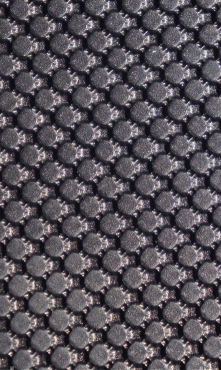 """Набоечная резина башмачник """"Соты"""", 500х500х7мм ,лучшая цена-лучшее качество"""