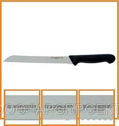 Ножи пекарские