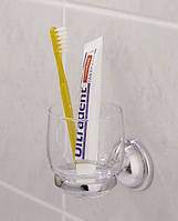 Стакан для зубных щеток Toscana