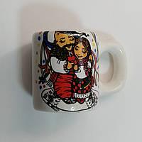 Чашка мини, фото 1