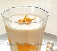 Стабилизатор для сливок со вкусом йогурта