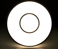 Светодиодный светильник с пультом SMART 50W ZL 70042, фото 1
