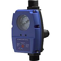 Электронный контроллер давления (РС-59)