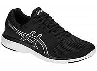 Кроссовки для бега Asics Gel Moya MX 1011A595-001, фото 1