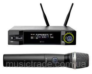 Радиосистема AKG WMS4500 D5