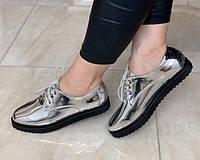 Туфли, балетки женские оптом