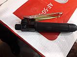 Ручка усиленная  к любому аккумуляторному опрыскивателю квазар (электро Forte . Мрия), фото 2