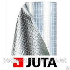 Паробарьер R 110 JUTA