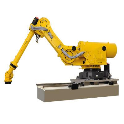 Промышленный робот Fanuc R-2000iB/100P