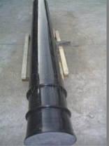 Сборные колонны из гранита, фото 3