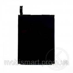 Дисплей (Lcd) iPad Mini
