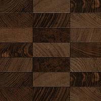 Плитка Атем для пола Atem Cameroon M 400 х 400 (Камерун напольная коричневая) под дерево