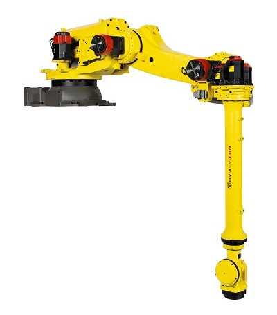 Промышленный робот Fanuc R-2000iC/100P