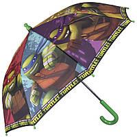 Парасолька Teenas Mutant Ninja Turtles (75110)