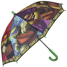 Зонтик Teenas Mutant Ninja Turtles™ (75110)