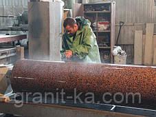 Колонны продам от производителя, фото 3