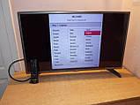 Ремонт подсветки LED-телевизоров, фото 2