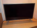 Ремонт подсветки LED-телевизоров, фото 3