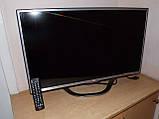 Ремонт подсветки LED-телевизоров, фото 4