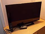 Ремонт подсветки LED-телевизоров, фото 6