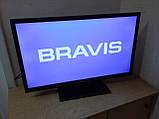Ремонт подсветки LED-телевизоров, фото 7