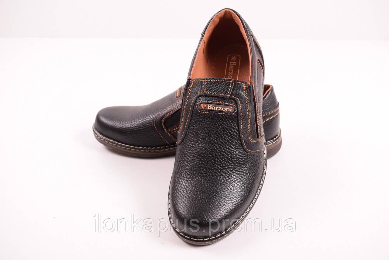 12924fb1e Barzoni в категории туфли мужские в Украине. Сравнить цены, купить  потребительские товары на маркетплейсе Prom.ua